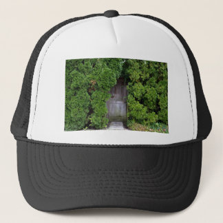 Secret Garden 2 Trucker Hat