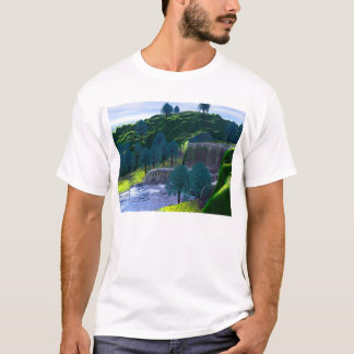 Secret Grove T-Shirt