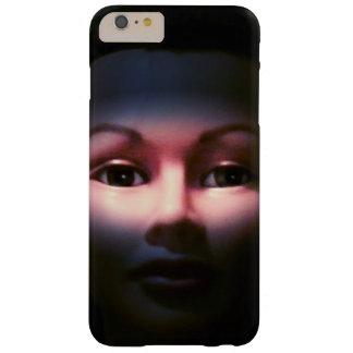 Secret iPhone 6/6s Case