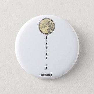 Secret Member Button