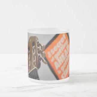 Secret Mug