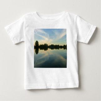 Secret Oasis Baby T-Shirt