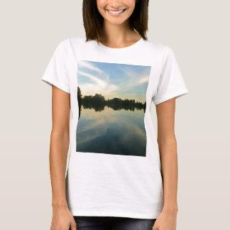 Secret Oasis T-Shirt