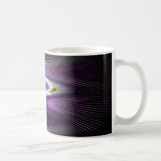 Secret Path Mug! Perfect For Warm Or Cold Drinks. Basic White Mug