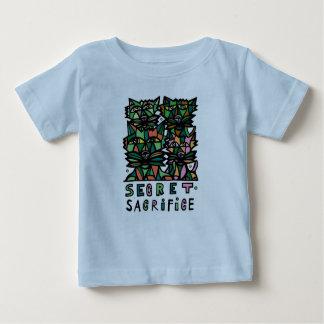 Secret Sacrifice Baby T-Shirt