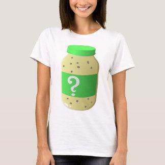 Secret Sauce T-Shirt