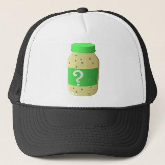 Secret Sauce Trucker Hat