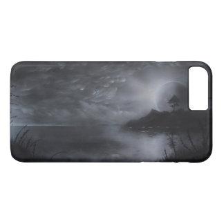 Secret Spot iPhone 8 Plus/7 Plus Case