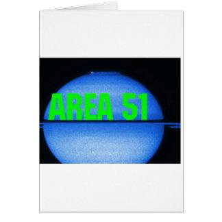 secteur 51 carte de vœux