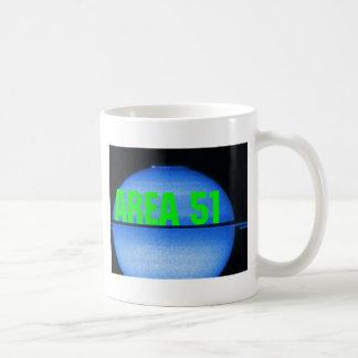 secteur 51 mug