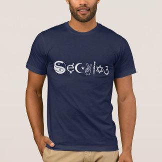 Secular Dark T-Shirt
