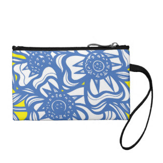 Secure Quick-Witted Amiable Intuitive Coin Wallet