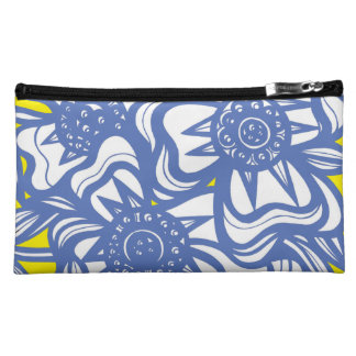 Secure Quick-Witted Amiable Intuitive Makeup Bag