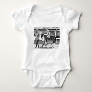 Securitiz Baby Bodysuit