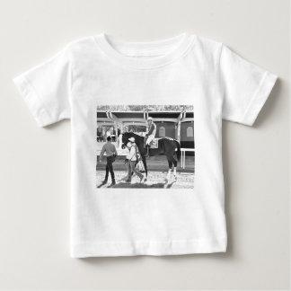 Securitiz Baby T-Shirt