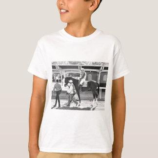 Securitiz T-Shirt