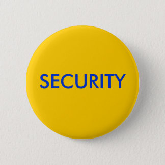 SECURITY 2 INCH ROUND BUTTON