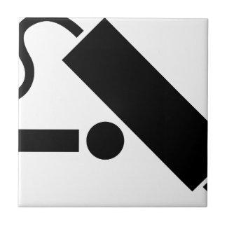 Security Camera Tile
