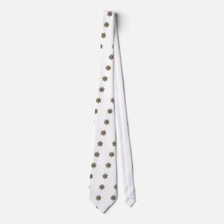 Security Special Officer Tie