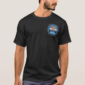 Sedona 4wd Solutions T-Shirt