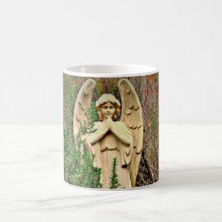 Sedona Angel Coffee Mug/Cup Coffee Mug