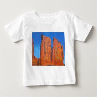 Sedona Baby T-Shirt