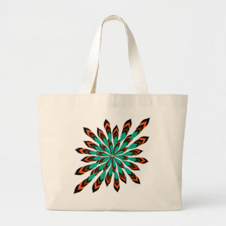 Sedona Dreams Large Tote Bag