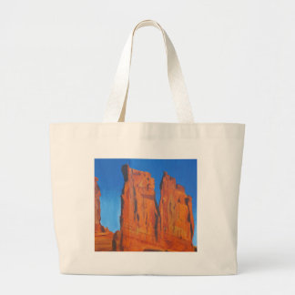 Sedona Large Tote Bag