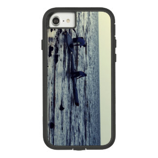 see Case-Mate tough extreme iPhone 8/7 case