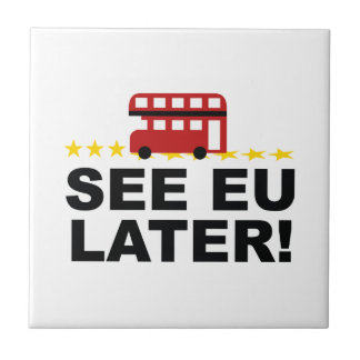 See EU Later Ceramic Tiles