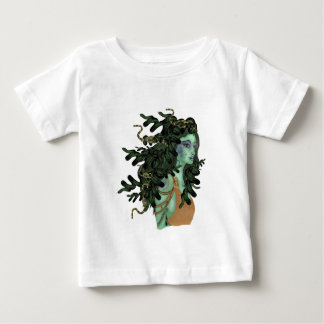SEE HER GLORY BABY T-Shirt