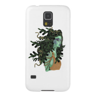 SEE HER GLORY GALAXY S5 COVER