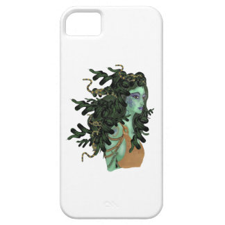 SEE HER GLORY iPhone 5 CASE