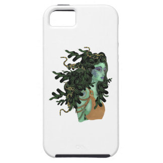 SEE HER GLORY iPhone 5 COVER