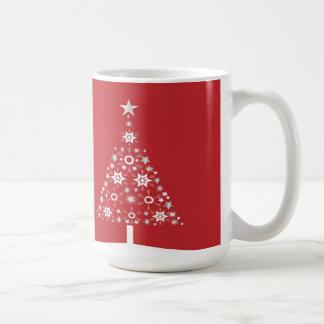 See It Sparkle Christmas Mug
