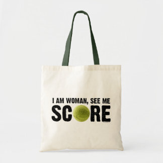 See Me Score - Tennis