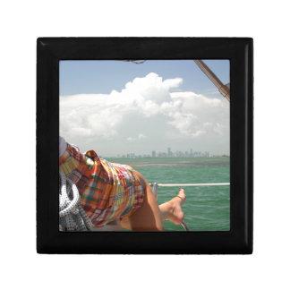 See Miami like a Native Gift Box