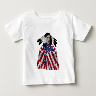 SEE THE COLORS BABY T-Shirt