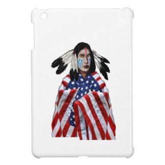 SEE THE COLORS iPad MINI CASE