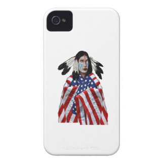 SEE THE COLORS iPhone 4 Case-Mate CASES