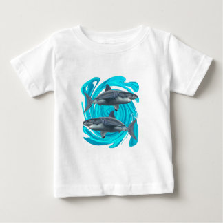 SEE THE GREATNESS BABY T-Shirt