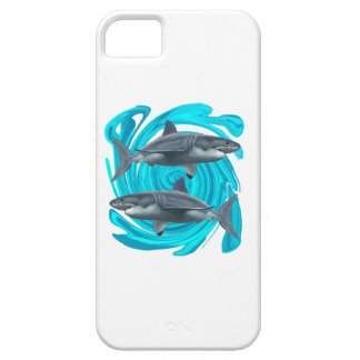 SEE THE GREATNESS iPhone 5 COVERS