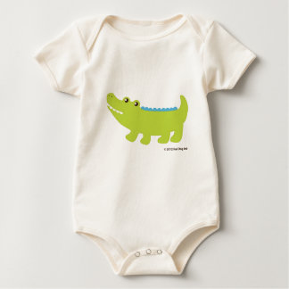 See You Later Alligator Shirt