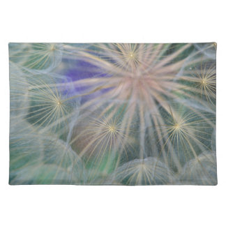 Seed Head Design | Gennesse, Idaho Placemat