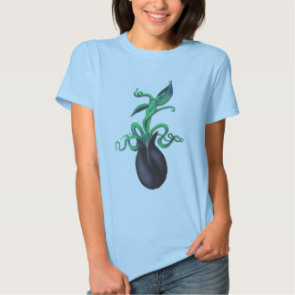 seed of life t shirts