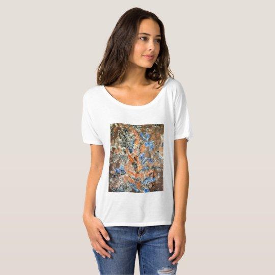 seeds of love T-Shirt