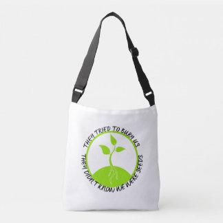 Seeds Sling Bag