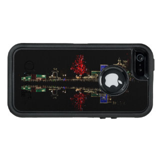 Seeing Double At Sdc OtterBox iPhone 5/5s/SE Case