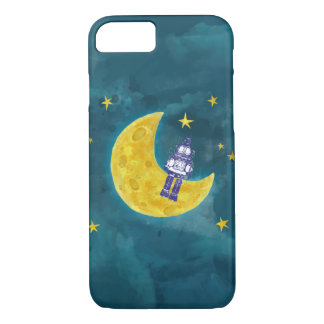 Seeing the Earth Case-Mate iPhone Case