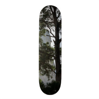 Seek And You Shall Find Skateboard